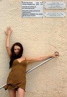 Agata Gotova poster