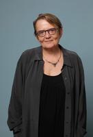 Agnieszka Holland poster
