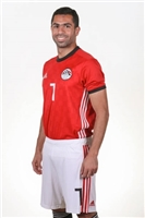 Ahmed Fathi poster