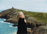 Aimee Anne Duffy poster