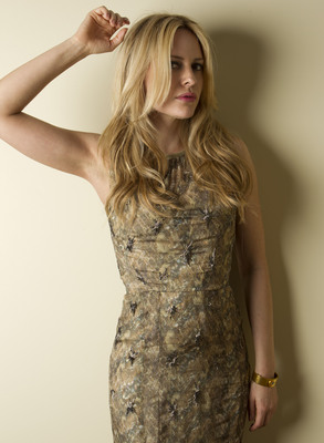 Aimee Mullins poster #2332127