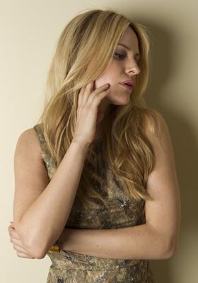 Aimee Mullins poster #2332128