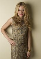 Aimee Mullins poster