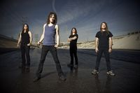 Airbourne poster