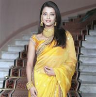 Aishwarya Rai poster