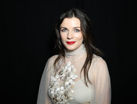 Aisling Bea poster