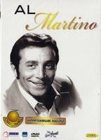 Al Martino poster