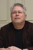 Alan Menken poster