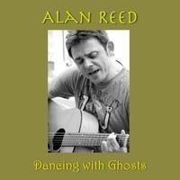 Alan Reed poster