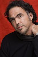 Alejandro Gonzalez poster