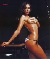 Alena Vodonaeva poster