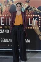 Alessia Giuliani poster