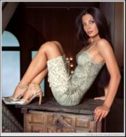 Alessia Mancini poster