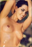 Alessia Merz poster