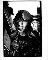 Alexa Chung poster