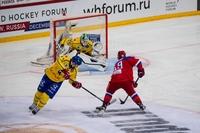 Alexander Barabanov poster