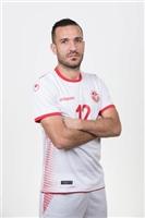 Ali Maaloul poster