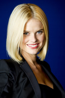 Alice Eve poster