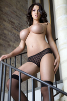 Alice Goodwin poster