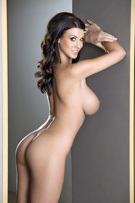 Alice Goodwin poster #2104513