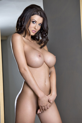 Alice Goodwin poster #2104515