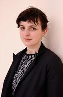 Alice Rohrwacher poster