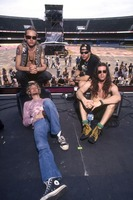 Alice in Chains poster