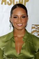 Alicia Keys poster
