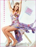 Alicia Silverstone poster
