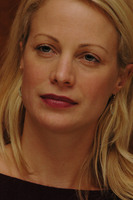 Alison Eastwood poster