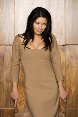Alison King poster #1479307