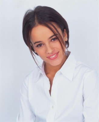 Alizee poster #1296807