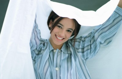 Alizee poster #1344882