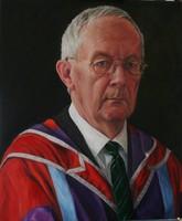 Allan Mcclelland poster