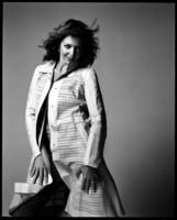 Allison Janney poster