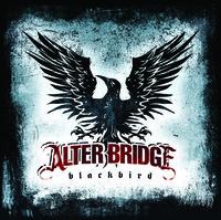 Alter Bridge poster