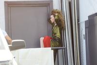 Alycia Debnam Carey poster