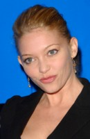Amanda Detmer poster