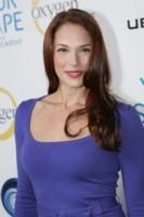 Amanda Righetti poster