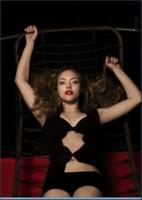 Amanda Seyfried poster