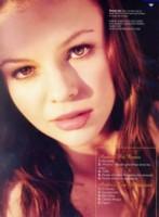 Amber Tamblyn poster
