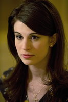 Amelia Rose poster