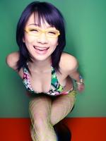 Ami Tokito poster