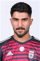Amir Abedzadeh poster