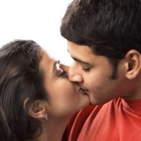 Amisha Patel poster