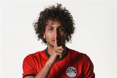 Amr Warda poster #3334062