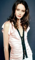 Amy Acker poster