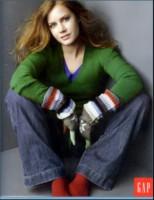 Amy Adams poster