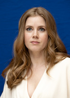 Amy Adams poster