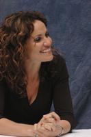 Amy Brenneman poster